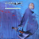 【輸入盤】License To Kill