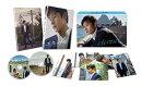 エターナル 豪華版 Blu-ray BOX【Blu-ray】