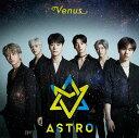 Venus [ ASTRO ]