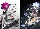 TVアニメ「カリギュラ」挿入歌CD 「renetto」