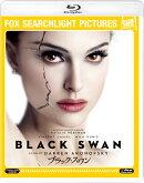 ブラック・スワン【Blu-ray】