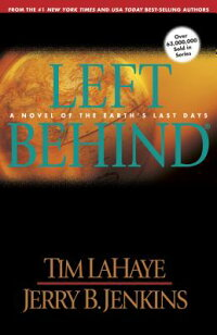 Left_Behind:_A_Novel_of_the_Ea