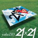 21x21 (初回限定盤 CD+BOOKLET+DVD)