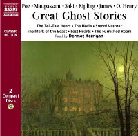 Great_Ghost_Stories:_The_Tell-