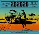 202020 (初回限定盤 CD+DVD) [ 斉藤和義 ]