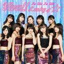 【先着特典】Viva!! Lucky4☆ (CD+DVD) (A4クリアファイル+イベント参加券付き)