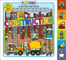 Playtown: Construction