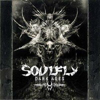 DarkAges[Soulfly]