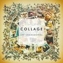 【輸入盤】Collage Ep