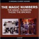 【輸入盤】Classic Albums