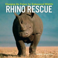 Rhino_Rescue:_Changing_the_Fut