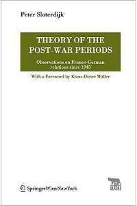 Theory_of_the_Post-War_Periods