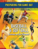 Baseball & Softball: Success on the Diamond