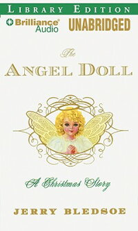 The_Angel_Doll