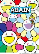 YUZU ALL TIME BEST LIVE AGAIN 1997-2007【Blu-ray】