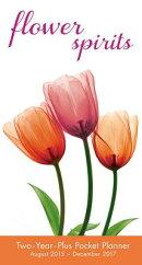 Flower Spirits Calendar
