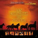 【輸入盤】Les Chevaux Du Soleil (Horses Of The Sun)