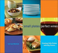 Small_Plates,_Perfect_Wines:_C