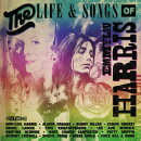 【輸入盤】Life & Songs Of Emmylou Harris: An All-star Concert Celebration