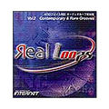 Real_Loops_Vol.1_『Basic』