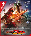 仮面ライダーゴースト Blu-ray COLLECTION 2【Blu-ray】