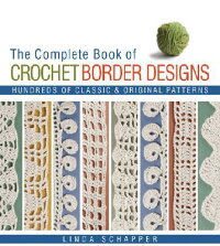 The_Complete_Book_of_Crochet_B