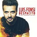 【輸入盤】Despacito & Mis Grandes Exitos