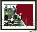 週マガ60周年記念 東京卍リベンジャーズ 複製原画C (講談社キャラクターズE) [ 和久井 健 ]