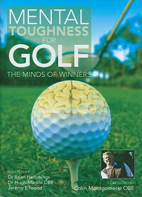 Mental_Toughness_for_Golf:_The