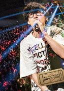 仮歌ツアー2019