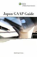 Japan GAAP guide