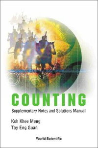 Counting:_Supplementary_Notes