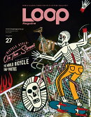 LOOP Magazine(vol.27)