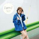 I am I (初回限定盤 CD+DVD)