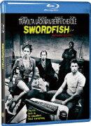 ソードフィッシュ【Blu-rayDisc Video】