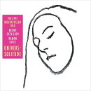 【輸入盤】Univers-solitude