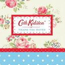 Cath Kidston Thank You Notes