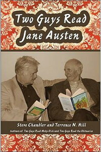 Two_Guys_Read_Jane_Austen