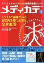 イラストと画像でみる血管内治療に必要な全身血管 (メディカルスタッフのための血管内治療シリーズ メディカテ3) […