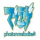 マブラヴ photonmelodies 通常版