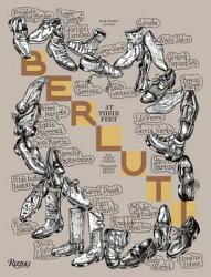 BERLUTI:AT THEIR FEET(H)