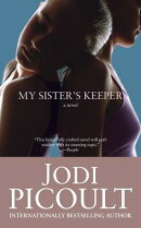 MY SISTER'S KEEPER(A)