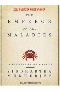 The_Emperor_of_All_Maladies:_A