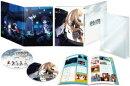 リトルバスターズ!〜Refrain〜 3【Blu-ray】