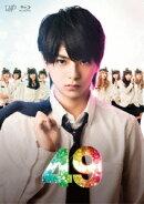 49 Blu-ray BOX通常版【Blu-ray】