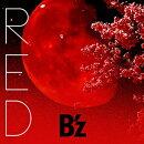 RED (初回限定盤 CD+DVD)