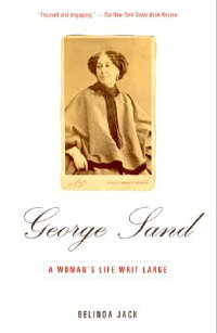 George_Sand:_A_Woman's_Life_Wr