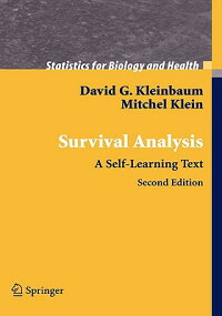 SurvivalAnalysis:ASelf-LearningText