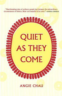 Quiet_as_They_Come