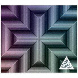 【楽天ブックス限定先着特典】XRONICLE(ホログラムステッカー(ジャケイメージ)) [ fox capture plan ]